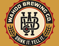 Wahoo Brewing Company