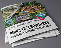 Album - Trzebownisko (Brand Promotion)