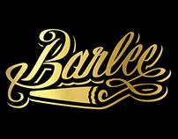 Barlee | logo