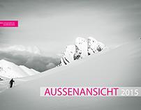 AUSSENANSICHT 2015