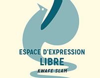 Kwafé Slam