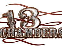 13 Chambers (2008)
