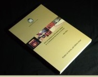 Guía de Carreras 2011. UNT