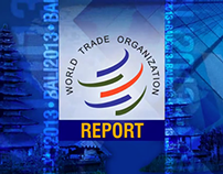 WTO Report
