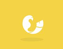 Logo Avog