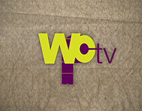 WCTV-Network