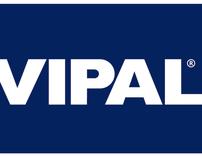 Proyecto Vipal