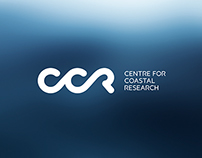 Centre for Coastal Research