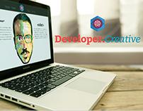 Portfolio DevCreative