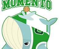 Il Momento. Team logo