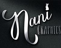 NaniGraphics
