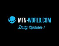 MTN-WORLD