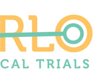 Arlo Clinical Trials