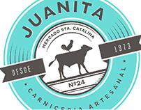 CARNICERIA JUANITA