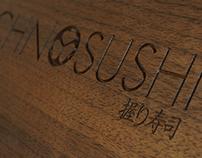Techno Sushi