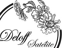 Flores Deloff