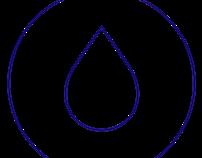 Philosoflow - Logo design