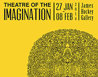 Theatre of the Imagination