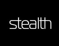 Samsung Stealth 2009
