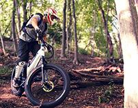 Interbike 2014 Release