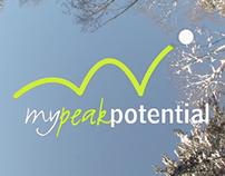 'My Peak Potential' Promo Video (2009)