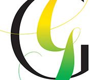Greensboro Symphony Identity