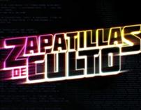 """Falabella """"ZDC HACK"""""""