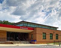 Montgomery Knolls Elementary School
