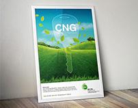NGC CNG