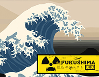 Work in Progress: The Fukushima Effect