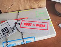 Root & Basal