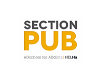 Video: Spot Section Pub