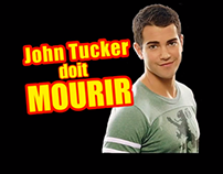 Video: John Tucker Must Die - French Trailer