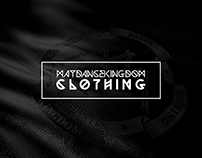 May Dance Kingdom Clothing