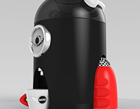 Mini Cooper Product Concepts