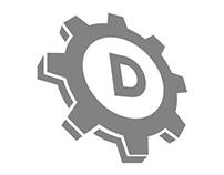 DomainTools Datasheet