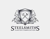 Steelsmiths Inc.