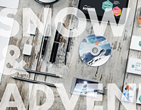 SNOW & ADVENTURE