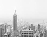 NYC 2013