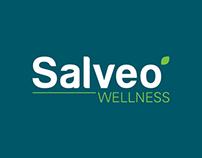 Salveo Group