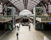 Antwerpen | Antwerp