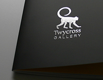 Gallery Brochure