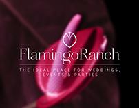 Flamingo Ranch