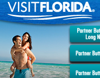 VISITFLORIDA.COM CEO