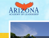 Arizona Academy of Leadership