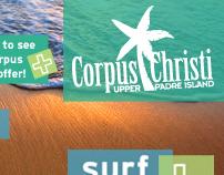 Corpus Christi CEO