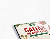 CD Gaitas
