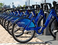 Intern Project: Citi Bike Campaign Plan