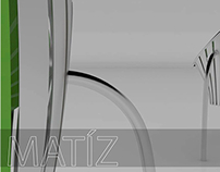MATÍZ