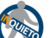 IN-QUIETO